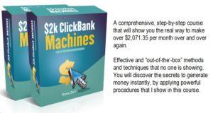 2k-clickbank-machines