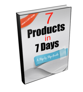 7-products-in-7-days-cover