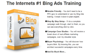 bing-your-ads-review