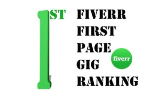 fiverr-first-page-gig-ranking-1