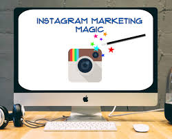instagram-marketing-magic