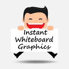 instant-whiteboard-graphics