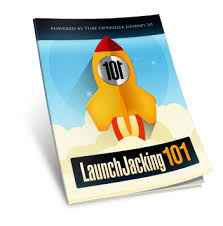 launch-jacking-101