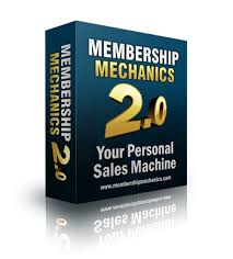 membership-mechanics-2-0