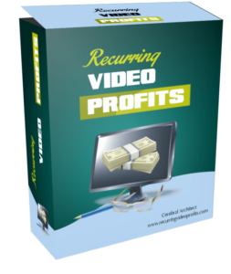 recurring-video-profits-main-poster