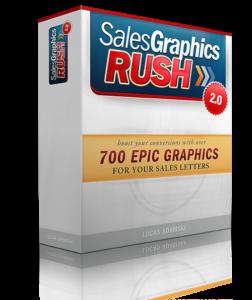 sales-graphics-rush-2-0