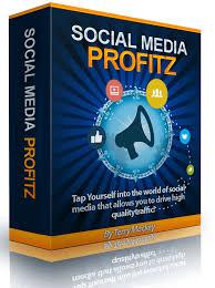social-media-profitz