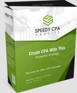 speedy-cpa-profits-review