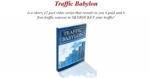 traffic-babylon-1024x539