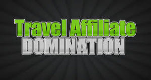 travel-affiliate-domination