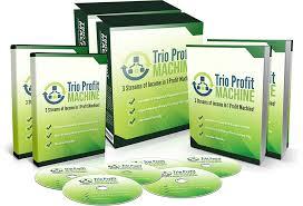 trio-profit-machine