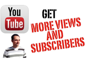 unlimited-youtube-traffic
