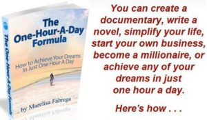 banner-one-hour-a-day-formula