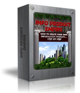 info-product-empire-silver-box