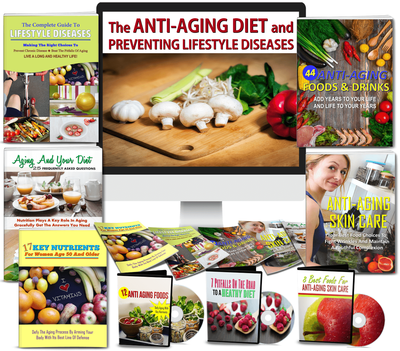 New Lifestyle Diet Reviews: Does It Really Work? | Trusted ...