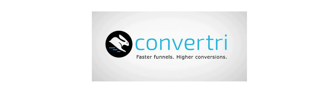 Convertri Review 2017 – Is Convertri Lead Page and Funnel Builder the Fastest Online ?
