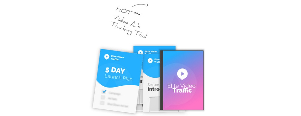Elite Video Traffic Review - Paid traffic secrets loophole
