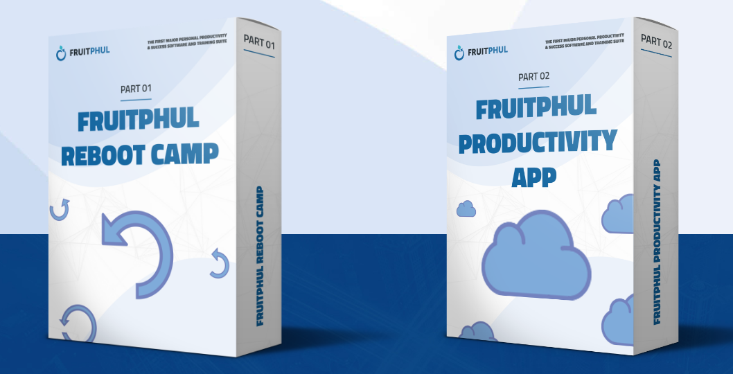 Fruitphul Review - Get 100% More Productive From 'Cutting-Edge' New App & Training