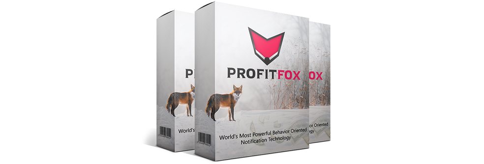 ProfitFOX Review - Ultimate technology to Make Money Online!