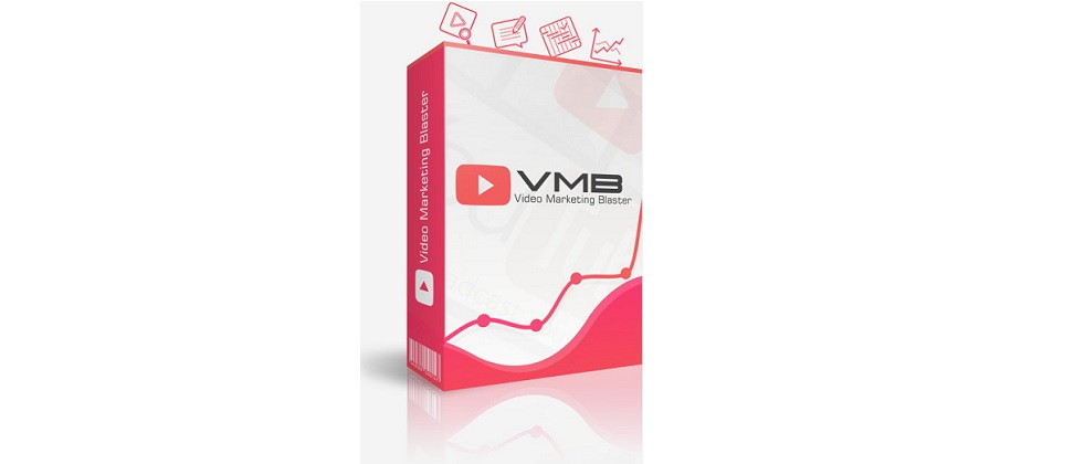 Video Marketing Blaster Review - The NEW Way To Rank on Page 1 of Google