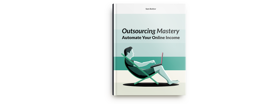 Outsourcing Mastery Review – 10X your Online Business