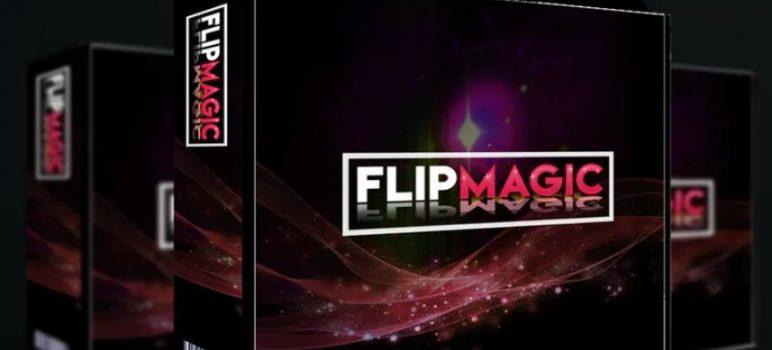 Flip Magic Review