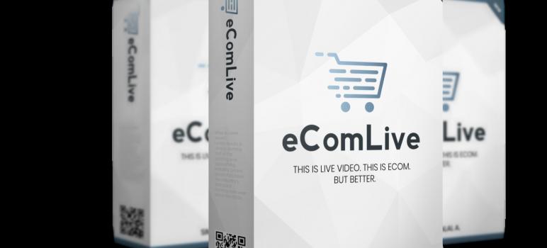 eComLive Review