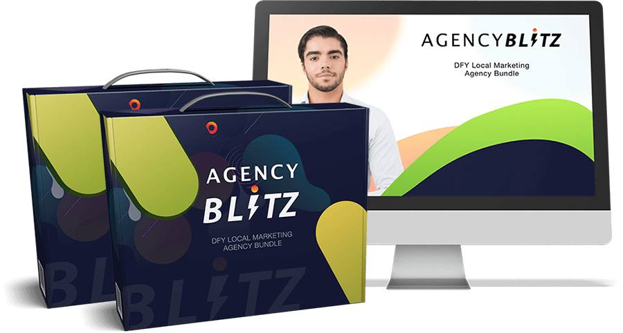AgencyBlitz