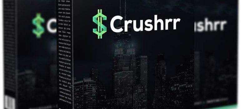Crushrr Review