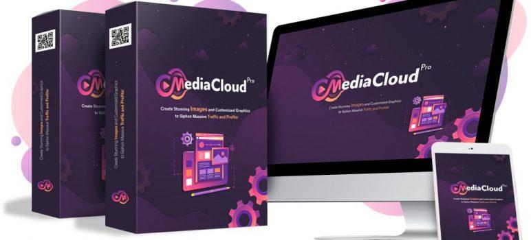 MediaCloudPro Review