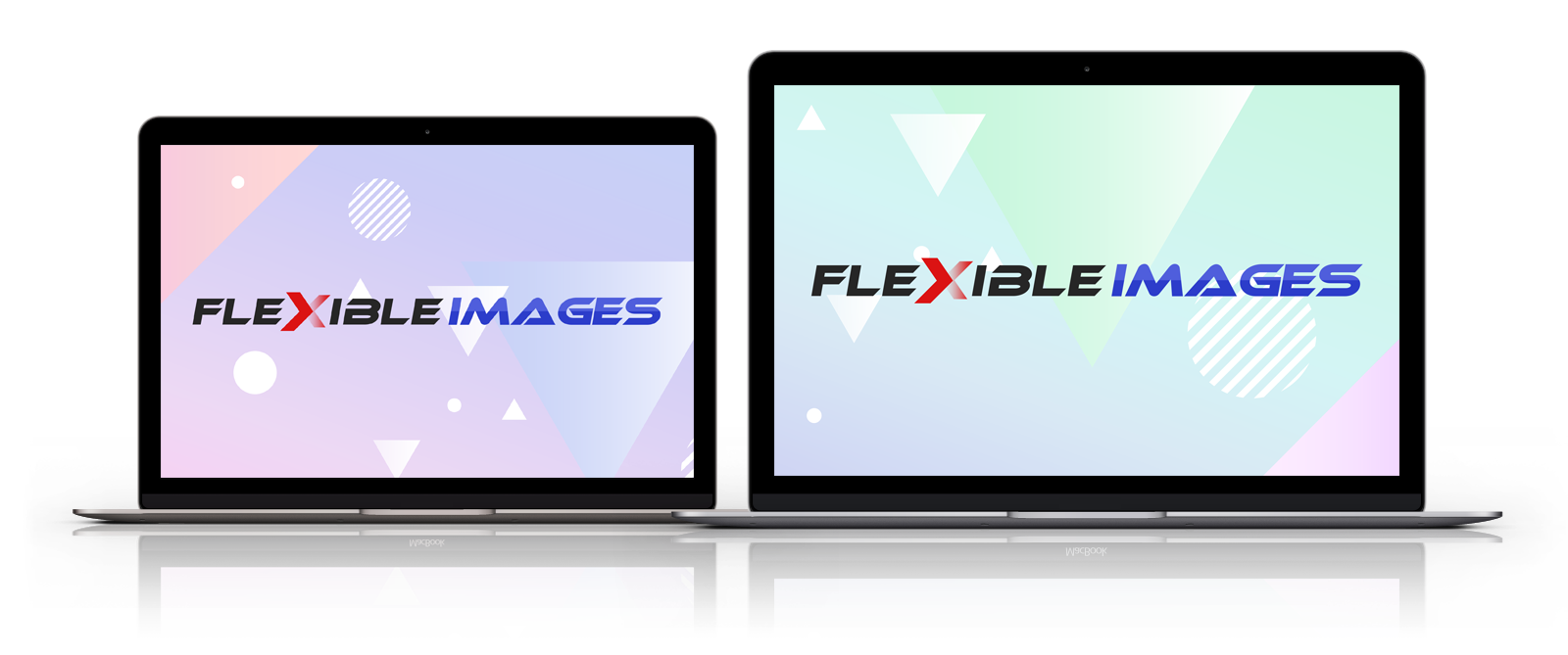 Flexible Images Club Review – Get Access To The Ultimate Flexible Images Library