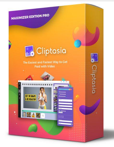 Cliptasia-Review-OTO