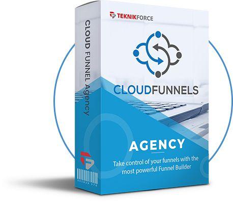 CloudFunnels-OTO-2