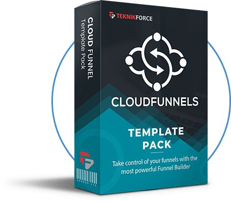 CloudFunnels-OTO-3