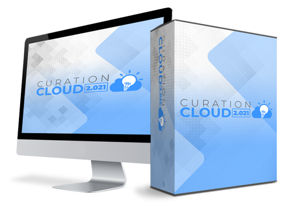 Curation Cloud 20.21 Review