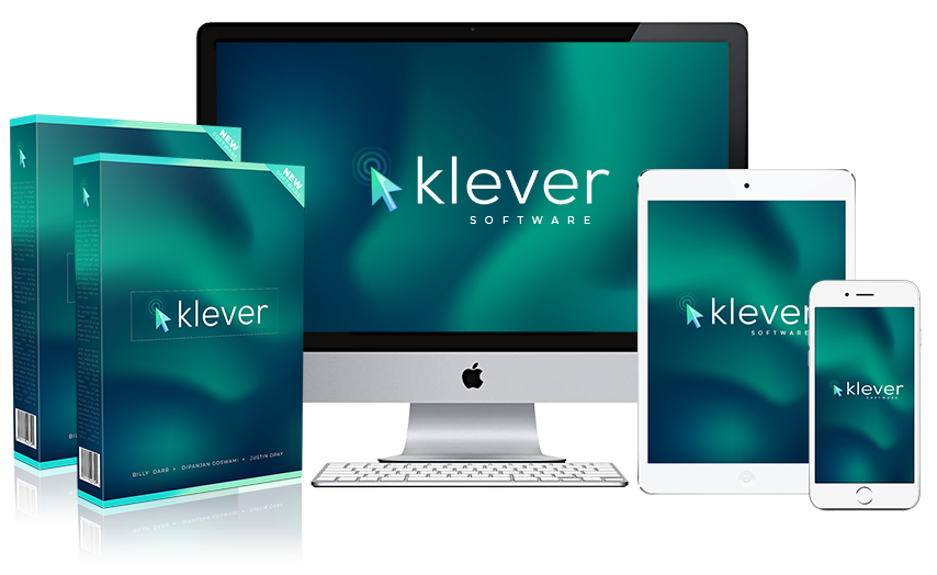 Klever Review