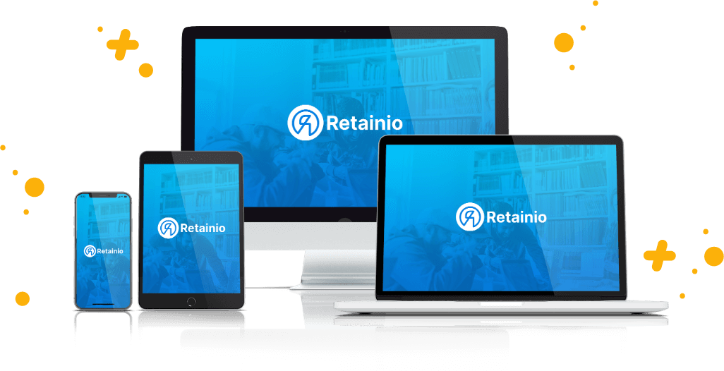 Retainio Review