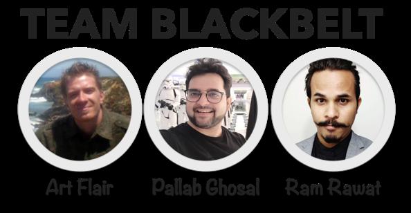 Onyxx Authors - team BlackBelt