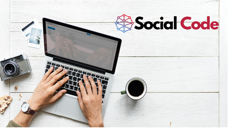 SocialCode Review