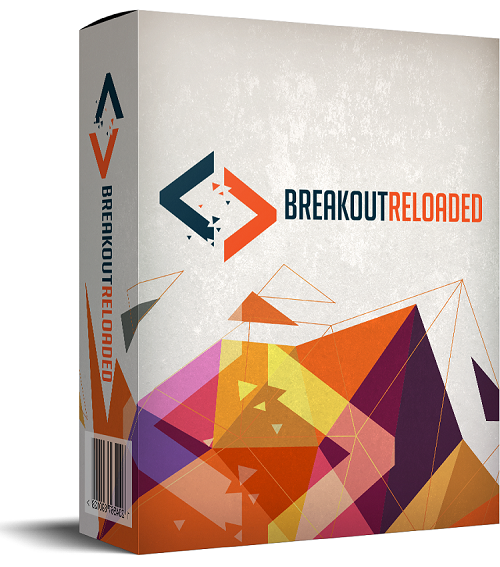 Breakout Reloaded Review – Can This Help You Breakout?