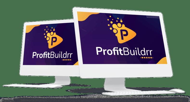 ProfitBuildrr Review – Clickfunnels At A 1-Time Price?