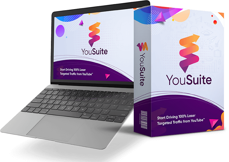 YouSuite Review: Smart Tool to Find Relevant YouTube Videos for Your Ads