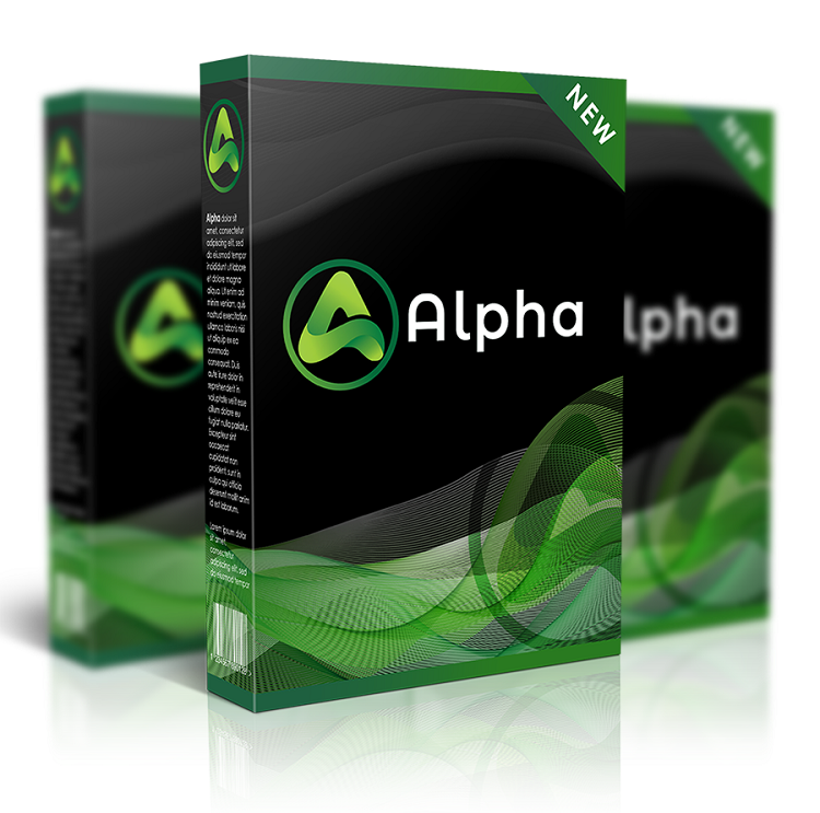 """Alpha WhatsApp Review – The World's First """"200-In-1"""" Free Buyer Traffic App"""