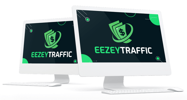 EezeyTraffic Review 1