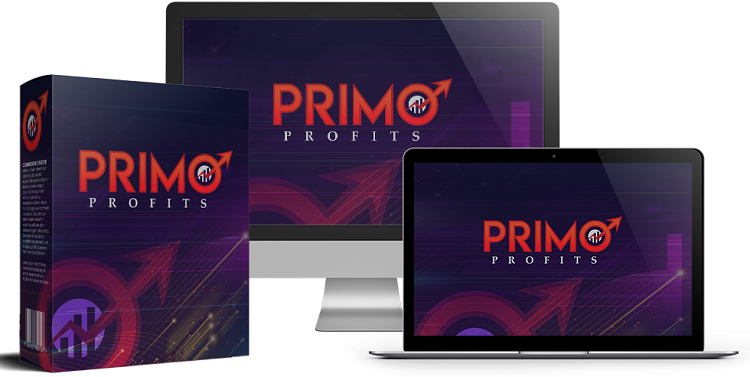 Primo Profits Review