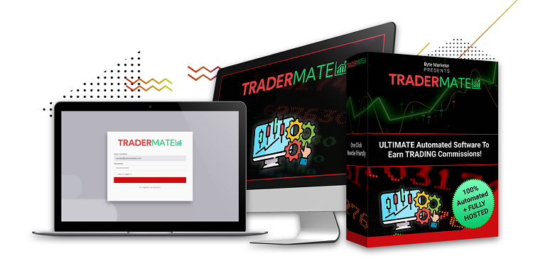 Tradermate Review