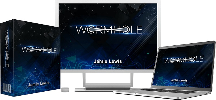 Wormhole Review