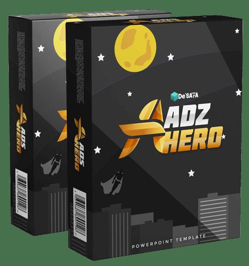 Adz Hero Review