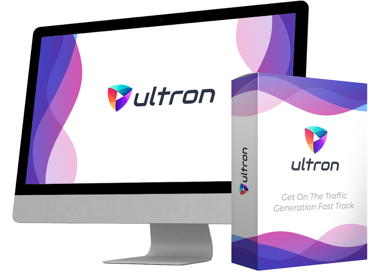 Ultron App Review – Free Buyer Traffic In 60 Seconds!