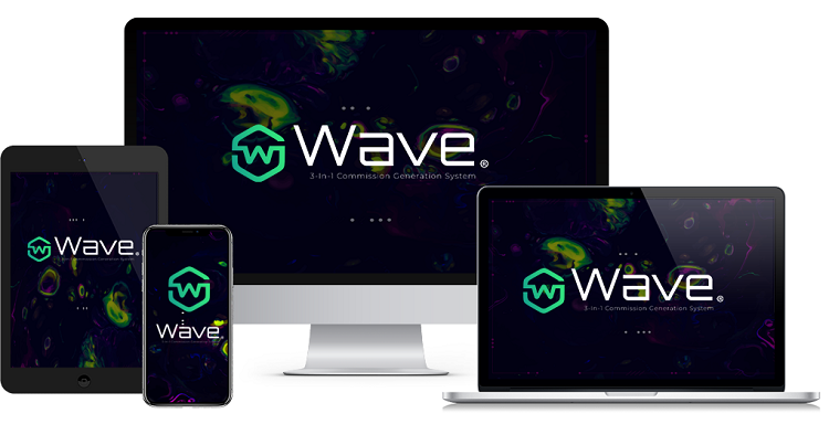 Wave Store Builder Review
